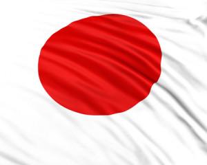 flag-japan-2