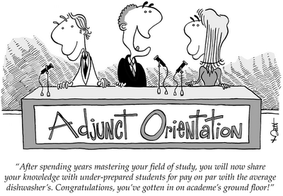 adjunct_orientation