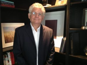 Frank A. Fear is professor emeritus, Michigan State University, and Managing Editor of FutureU.