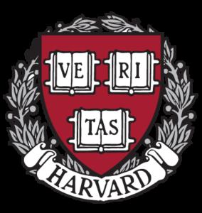 Courtesy, Harvard University